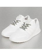 adidas sneaker Los Angeles J wit