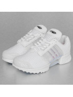 adidas sneaker Climacool 1 J wit