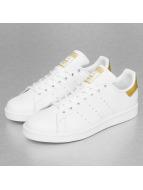 adidas sneaker Stan Smith J wit