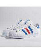 adidas sneaker Superstar wit