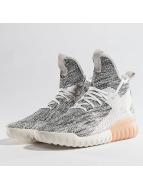 adidas sneaker Tubular X PK wit
