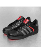 adidas sneaker Varial Low zwart