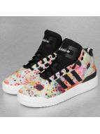 adidas sneaker Veritas zwart