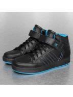 adidas sneaker Varial Mid zwart