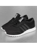 adidas sneaker Los Angeles zwart