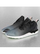 adidas sneaker ZX Flux Racer Asym zwart