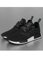 adidas sneaker NMD R1 zwart