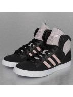 adidas sneaker Extaball zwart