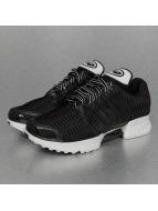 adidas sneaker Clima Cool 1 zwart