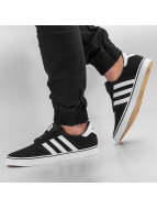 adidas sneaker Seeley Premiere zwart