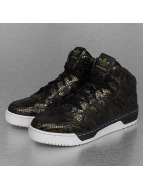 adidas sneaker Attitude Revive zwart