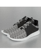 adidas sneaker X_PLR zwart