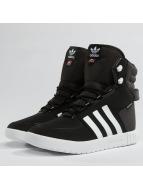 adidas sneaker Trail Breaker zwart