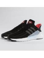 adidas sneaker Climacool 02/17 zwart