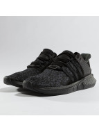adidas sneaker EQT Support 93/17 zwart