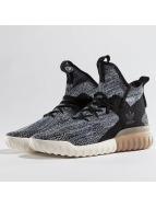 adidas sneaker Tubular X PK zwart