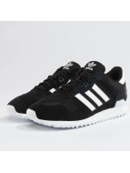 adidas sneaker ZX 700 zwart