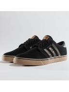 adidas sneaker Seeley zwart