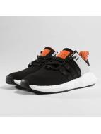 adidas sneaker Equipment Support 93/17 zwart