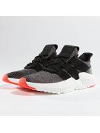 adidas sneaker Prophere zwart