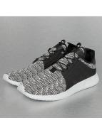 adidas Sneakers X_PLR èierna