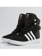 adidas Sneakers Trail Breaker èierna