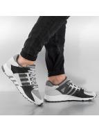 adidas Sneakers Equipment Support RF šedá