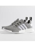 adidas Sneakers NMD R1 šedá