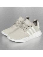 adidas Sneakers NMD R1 beige