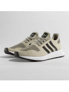 adidas Sneakers Swift Run beige