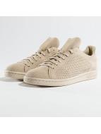 adidas Sneakers Stan Smith PK beige