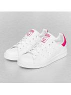 adidas Sneakers Stan Smith beyaz