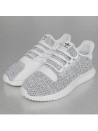 adidas Sneakers Tubular Shadow beyaz