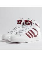 adidas Sneakers Varial Mid beyaz