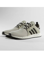 Adidas X_PLR Sneakers Sesame/Core Black/Sesame