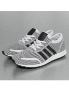 adidas Sneakers Los Angeles bialy