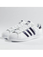 adidas Sneakers Superstar W bialy