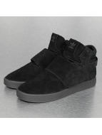 adidas Sneakers Tubular Invader Strap black