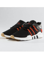 adidas Sneakers Eqt Racing Adv black