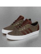 adidas Sneakers Adi Ease brown