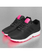 adidas Sneakers ZX Flux W czarny