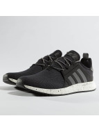 Adidas X_PLR Sneakers Core Black/Grey Four/Core Black