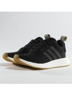 Adidas NMD_R2 Sneakers Core Black