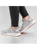 adidas Sneakers NMD XR1 PK W eflatun