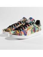 adidas Sneakers Stan Smith färgad