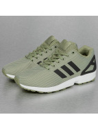 adidas Sneakers ZX Flux green