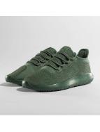 adidas Sneakers Tubular Shadow green