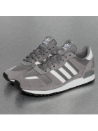 adidas Sneakers ZX 700 grey