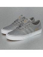adidas Sneakers Adi Ease grey
