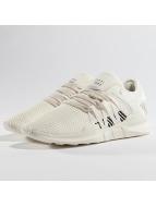 adidas Sneakers EQT Racing ADV hvid